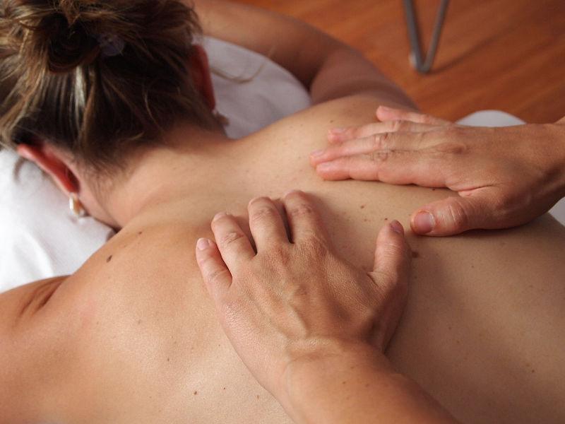 ¿Las sesiones de Fisioterapia duelen?