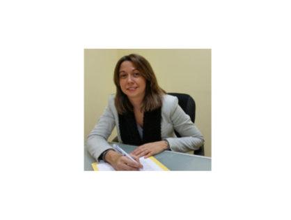 Entrevista a Maria Jesus Manchón